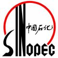 Logo-sinopec-120x120