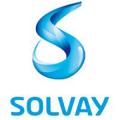 Logo-solvey-120x120