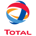 Logo-total-120x120