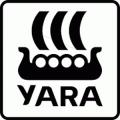 Logo-yara-120x120