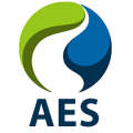 Logos-AES-120x120