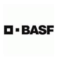 Logos-basaf-120x120