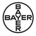 Logos-bayer-120x120