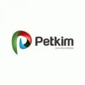 Logos-petkim-120x120
