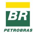 Logos-petrobras-120x120
