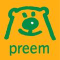 Logos-preem-120x120