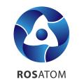 Logos-rosatom-120x120
